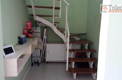 Apartamento Duplex para Venda, Bela Vista