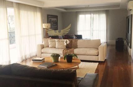Apartamento para Venda, Pacaembu