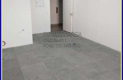 Sala Comercial para Venda, Barra Funda
