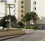 Imagem Itanobre Negócios Imobiliários