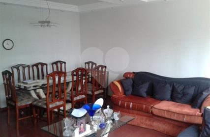 Apartamento para Venda, Perdizes