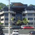 Sala Comercial para Venda, Granja Viana II