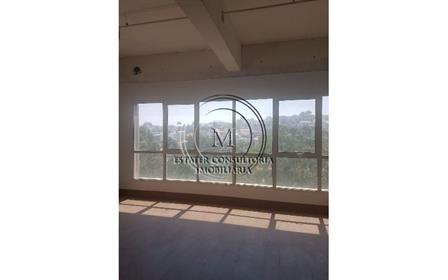 Sala Comercial para Venda, Tamboré