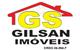 Gilsan Imóveis