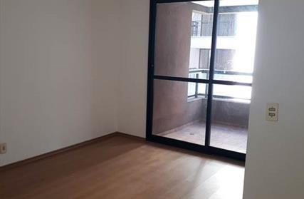 Apartamento para Alugar, Alphaville