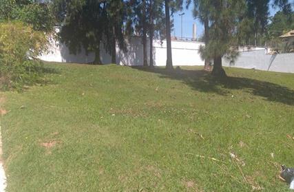 Terreno para Venda, Alphaville