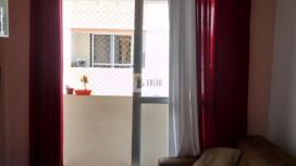 Apartamento - Conceição- 175.000,00