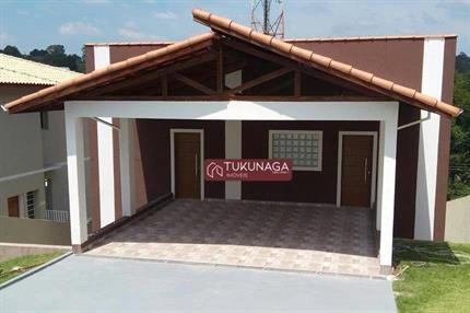 Condomínio Fechado para Venda, Pitas