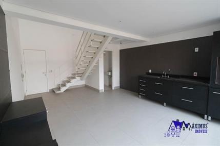 Apartamento Duplex para Alugar, Bela Vista