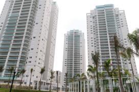Apartamento para Venda, Jardim das Perdizes