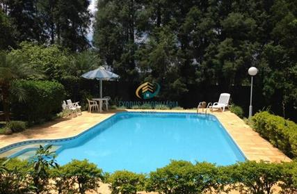 Chácara / Sítio para Venda, Jardim San Ressore (Caucaia do Alto)