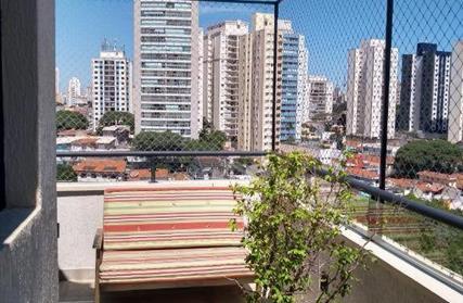 Apartamento Duplex para Venda, Vila Ipojuca