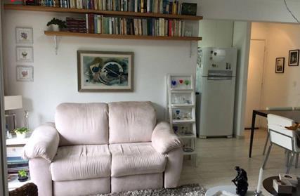 Apartamento para Venda, Boaçava