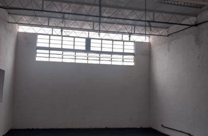 Galpão / Salão para Alugar, Vila Ipojuca