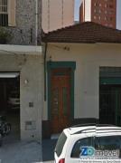 Casa Comercial para Alugar, Vila Pompéia