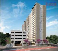 Apartamento - Jardim Íris (Zona Oeste)- 187.000,00