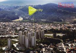Apartamento - Vila Pirituba- 179.000,00
