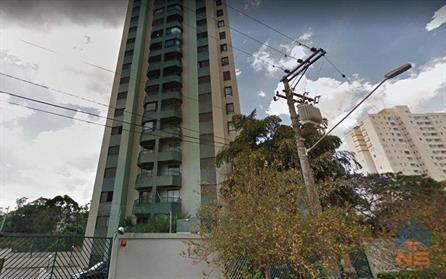 Apartamento para Venda, Vila Antônio