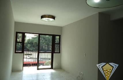 Apartamento para Alugar, Parque Residencial Julia