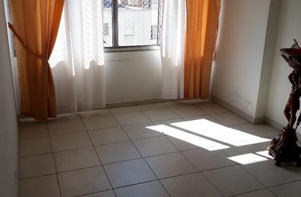 Apartamento para Venda, Bela Vista