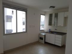 Apartamento - Santa Cecília- 460.000,00
