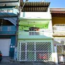 Casa Térrea para Venda, Flor da Cantareira