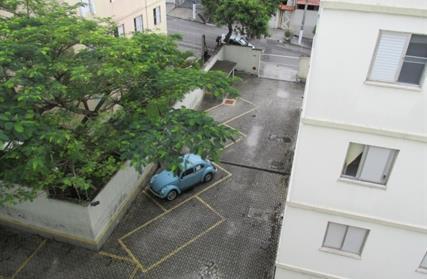 Apartamento para Venda, City Pinheirinho