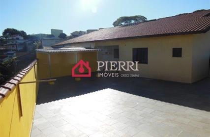 Casa Térrea para Venda, Jardim Jaraguá