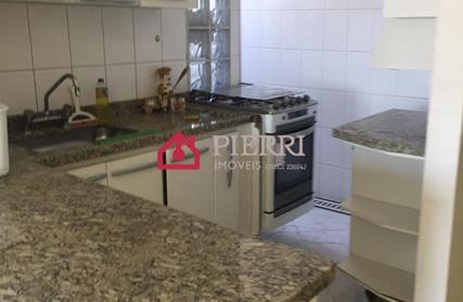 Apartamento para Venda, Jardim Mangalot