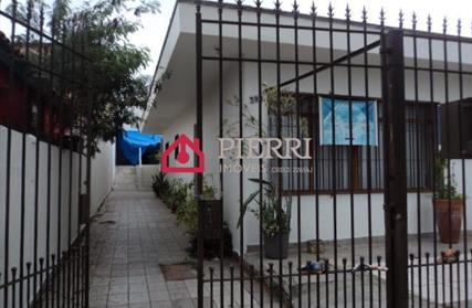 Casa Térrea para Venda, Jardim Mangalot