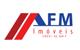 Imobiliária AFM Imóveis