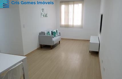 Apartamento para Venda, Jardim Boa Vista (Zona Oeste)