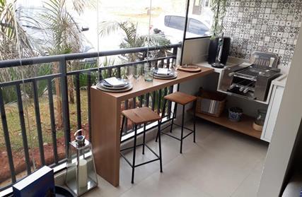 Apartamento para Venda, São Pedro