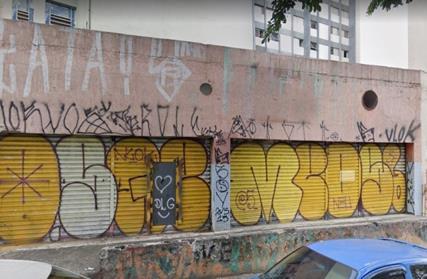 Galpão / Salão para Venda, Bela Vista