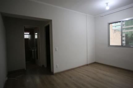 Apartamento para Venda, Consolação
