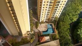 Apartamento - Butantã- 460.000,00