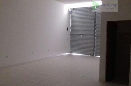 Galpão / Salão para Alugar, Vila Boaçava