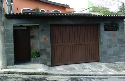 Cobertura para Venda, Vila Jaguara
