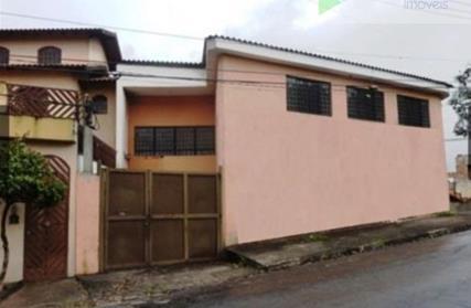 Galpão / Salão para Venda, Jardim Cidade Pirituba