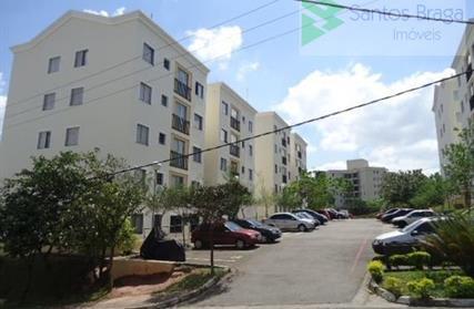 Apartamento para Alugar, Jardim Ipanema (Zona Oeste)