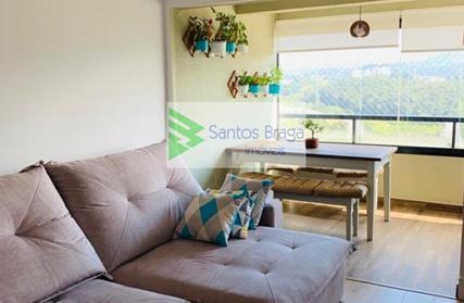 Apartamento para Alugar, Jardim Cidade Pirituba