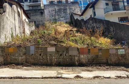 Terreno para Venda, City América