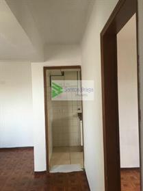 Apartamento para Venda, Vila Nova Jaraguá