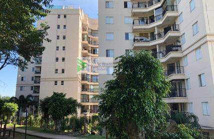 Apartamento para Venda, Jardim Ipanema (Zona Oeste)