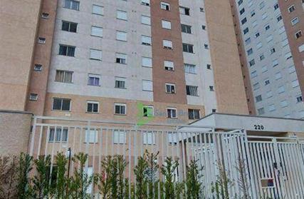 Apartamento para Alugar, Vila Pirituba