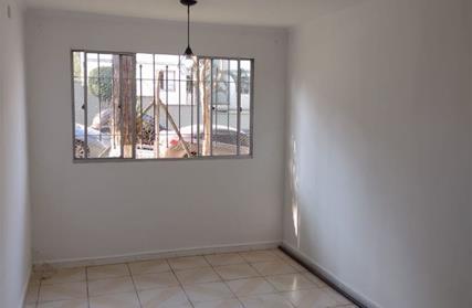Apartamento para Alugar, Jardim Pinheiros