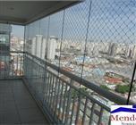 Imagem Mendes Prime Negócios Imobiliários