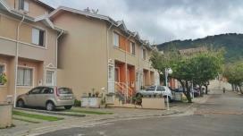 Sobrado / Casa para Venda, Jardim Jaraguá
