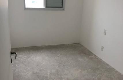 Apartamento para Venda, Bom Retiro
