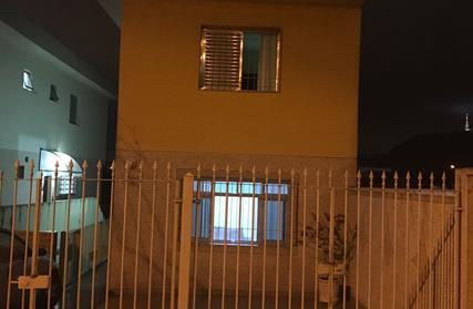 Condomínio Fechado para Venda, Vila Pirituba